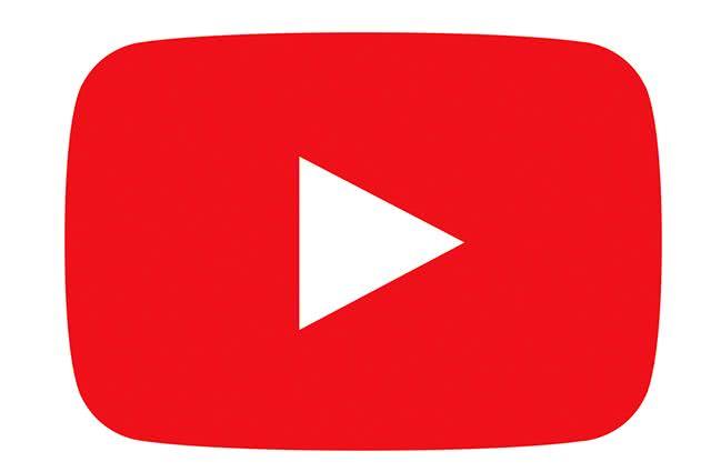 'Trabalhe conosco': Saiba como enviar currículo para o YouTube