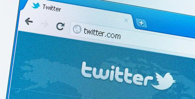 'Trabalhe conosco': Saiba como enviar currículo para o Twitter