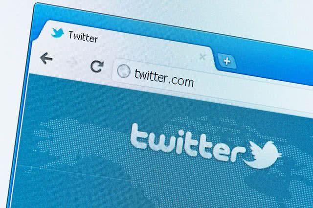 'Trabalhe conosco': Saiba como enviar currículo para Twitter
