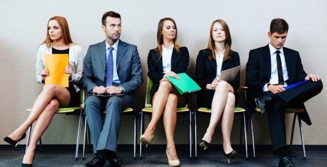 6 dicas sobre como você pode conseguir um emprego