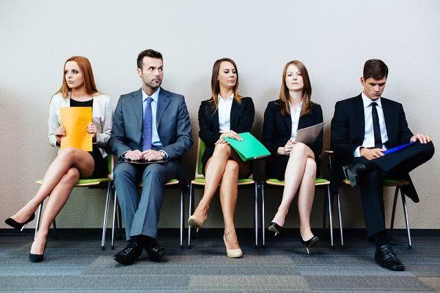 6 dicas para você conseguir um emprego
