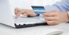 Diferença entre conta corrente e conta salário. Descubra qual a melhor?