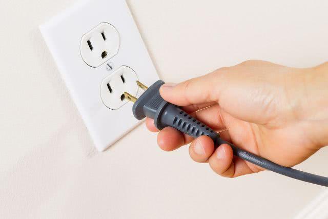 mitos-verdades-consumo-energia-eletrica