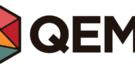 O que significa o Método QEMP e para que serve