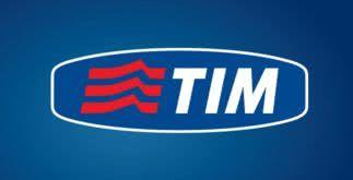 'Trabalhe conosco': Saiba como enviar currículo para a TIM