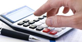 Anualmente, quando sai a restituição do imposto de renda?
