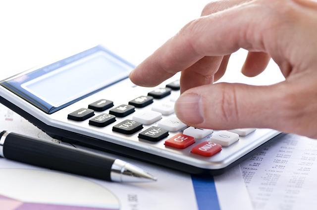 Os valores das restituições do IR são corrigidos pela variação dos juros básicos