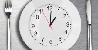 Como fica o horário de almoço depois de aprovada a reforma trabalhista