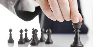 6 perguntas e respostas sobre gestão empresarial; entenda como atuar nessa área