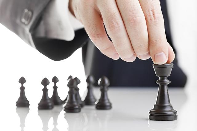 ERP é a sigla para Enterprise Resource Planning, que em português significa Sistema de Gestão Empresarial