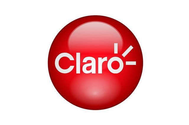 Uma das maiores empresas de telefonia do Brasil divulga suas vagas pelo site
