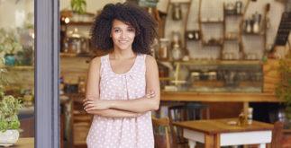 Quem pode abrir um MEI – Microempreendedor Individual?