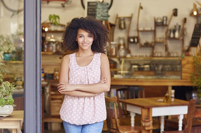 Para ser um microempreendedor individual é preciso atender a certos pré-requisitos