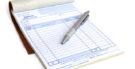 Como emitir nota fiscal de serviço prestado?