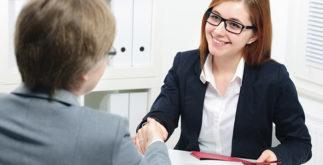 Razões para contratar um recém-formado