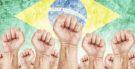 Reforma trabalhista: O que é e como afeta os sindicatos