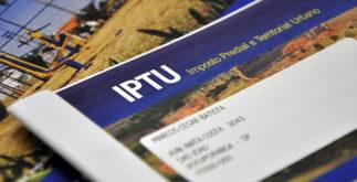 Como é calculado o IPTU pelas prefeituras