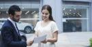 Como transferir a documentação do carro que você comprou