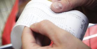 Nota fiscal avulsa: O que é e como fazer para tirar esse documento