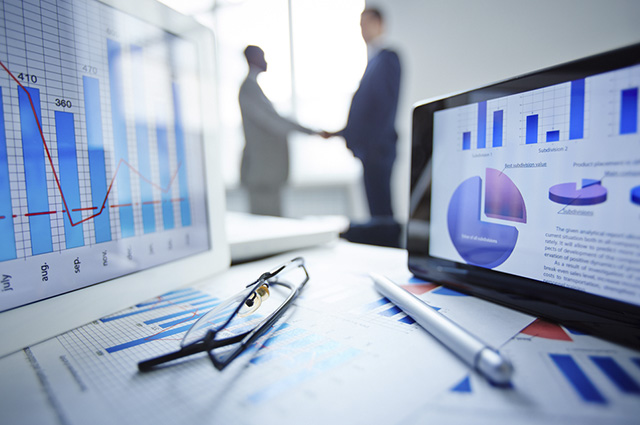 Um plano de negócio pode ser usado para se conseguir novos sócios e investidores