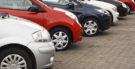 Quanto custa emplacamento de veículo zero em PE