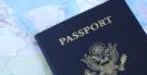 Como tirar passaporte, quanto custa e documentos necessários