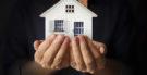 Como acionar o seguro imobiliário