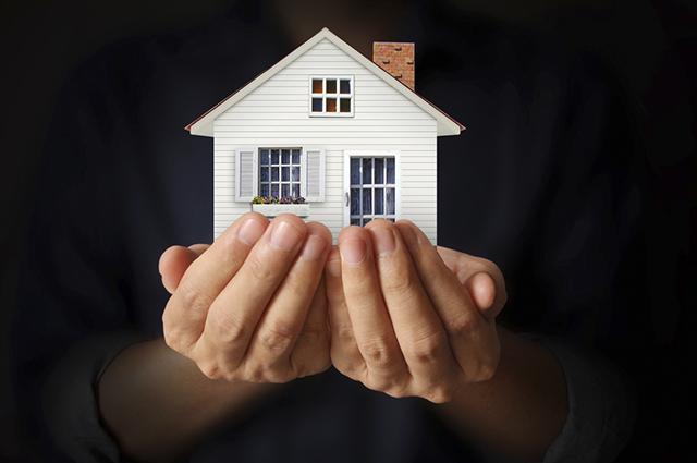O primeiro passo para acionar o seu seguro imobiliário é identificar o tipo de sinistro