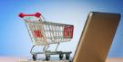 Direitos do consumidor em compras pela internet