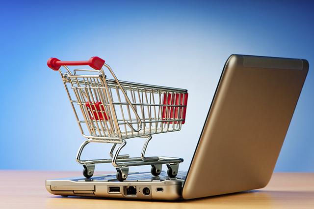 O consumidor online tem direitos sim e são regulamentados pelo Procon e SNDC