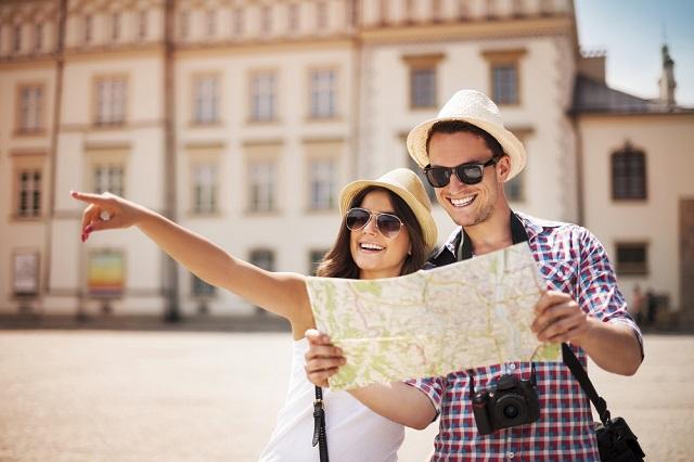 Saber se desconta INSS e IR no valor das férias permite saber quanto será recebido