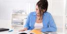 Como funciona o Jovem Aprendiz: Instruções e vantagens