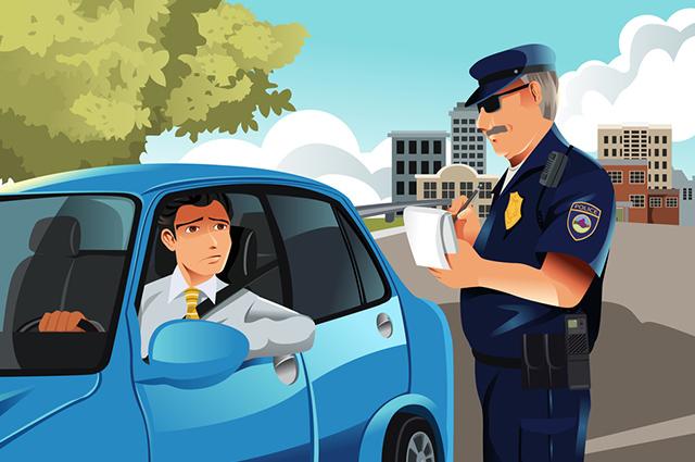 Existem duas formas de consultar multas de trânsito sem precisar se dirigir ao Detran