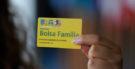 Cadastro Único Bolsa Família: O que é e como fazer