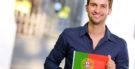 Trabalhar em Portugal legalmente: O que é preciso e como conseguir