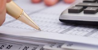 O que é a declaração de quitação anual de débitos