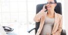 Licença-maternidade